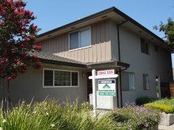 Photo of 4716 Capay DR 3, SAN JOSE, CA 95118 (MLS # 81675083)