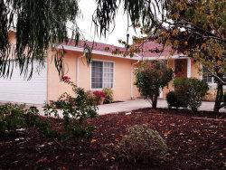 Photo of 2930 Tobin DR, SAN JOSE, CA 95132 (MLS # 81675098)
