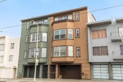 Photo of 2625 Judah ST 1, SAN FRANCISCO, CA 94122 (MLS # 81675122)