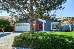 Photo of 414 Beckham DR, SAN JOSE, CA 95123 (MLS # 81675168)