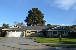 Photo of 22400 Montera CT, SALINAS, CA 93908 (MLS # 81675177)