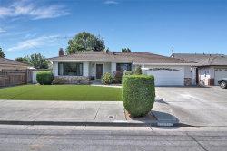 Photo of 38343 Ballard DR, FREMONT, CA 94536 (MLS # 81675179)