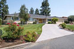 Photo of 750 Ridgemark DR, HOLLISTER, CA 95023 (MLS # 81675180)