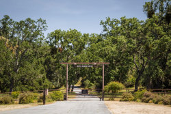 Photo of 35351 Carmel Valley RD, CARMEL VALLEY, CA 93924 (MLS # ML81593357)