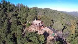 Photo of 25561 Big Basin, SARATOGA, CA 95070 (MLS # ML81634054)