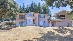 Photo of 30555 Loma Chiquita RD, LOS GATOS, CA 95033 (MLS # ML81642666)