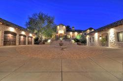 Photo of 18001 Wagner RD, LOS GATOS, CA 95032 (MLS # ML81647166)