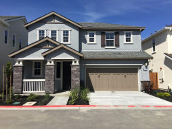 Photo of 36168 Fig Tree LN, NEWARK, CA 94560 (MLS # ML81650021)