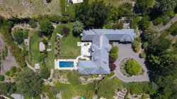 Photo of 26990 Taaffe RD, LOS ALTOS HILLS, CA 94022 (MLS # ML81652133)