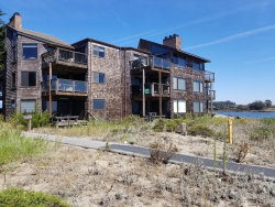 Photo of 73 Pelican Point 73, LA SELVA BEACH, CA 95076 (MLS # ML81654940)