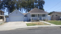 Photo of 1900 Chestnut ST, SANTA CLARA, CA 95054 (MLS # ML81657011)