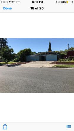 Photo of 728 Stendhal LN, CUPERTINO, CA 95014 (MLS # ML81668686)