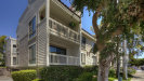 Photo of 475 Pine AVE, HALF MOON BAY, CA 94019 (MLS # ML81668879)