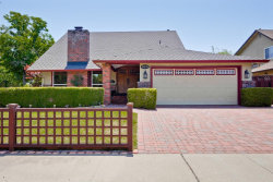 Photo of 35179 Charmwood CT, NEWARK, CA 94560 (MLS # ML81668884)