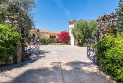 Photo of 16181 MATILIJA DR, LOS GATOS, CA 95030 (MLS # ML81669179)