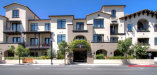 Photo of 100 1st ST 318, LOS ALTOS, CA 94022 (MLS # ML81669760)