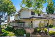 Photo of 32 Chicory LN, SAN CARLOS, CA 94070 (MLS # ML81670979)