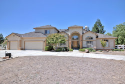 Photo of 800 Meadow CT, TRES PINOS, CA 95075 (MLS # ML81671118)