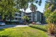 Photo of 1458 Hudson ST 110, REDWOOD CITY, CA 94061 (MLS # ML81671646)