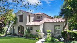 Photo of 950 Belmont LN, TRACY, CA 95377 (MLS # ML81671819)