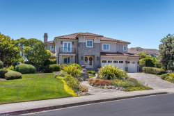 Photo of 46 Spyglass CT, HALF MOON BAY, CA 94019 (MLS # ML81671891)