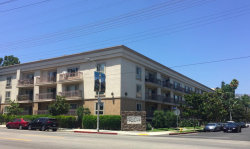 Photo of 141 S Clark DR 416, WEST HOLLYWOOD, CA 90048 (MLS # ML81672348)