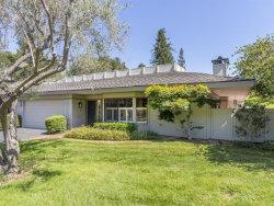 Photo of 74 Bay Tree LN, LOS ALTOS, CA 94022 (MLS # ML81672397)