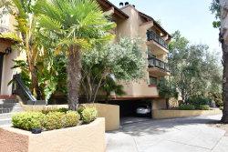 Photo of 1056 El Camino Real 204, BURLINGAME, CA 94010 (MLS # ML81672458)