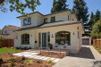 Photo of 2230 Louis RD, PALO ALTO, CA 94303 (MLS # ML81672496)