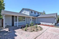 Photo of 6085 Mcabee RD, SAN JOSE, CA 95120 (MLS # ML81672595)