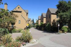 Photo of 1 Loma Vista LN, BELMONT, CA 94002 (MLS # ML81672669)