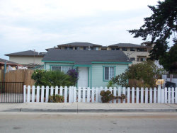 Photo of 1193 Phoenix AVE, SEASIDE, CA 93955 (MLS # ML81672850)