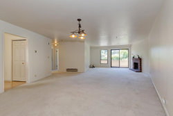 Photo of 1500 Willow AVE 203, BURLINGAME, CA 94010 (MLS # ML81672991)