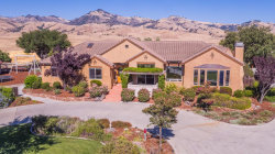 Photo of 2200 Santa Ana Valley RD, HOLLISTER, CA 95023 (MLS # ML81673217)