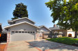 Photo of 1870 Parkview DR, SAN BRUNO, CA 94066 (MLS # ML81673671)