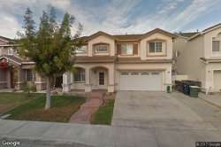 Photo of 3021 Simms LN, TRACY, CA 95377 (MLS # ML81673767)