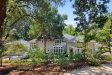 Photo of 215 Josselyn LN, WOODSIDE, CA 94062 (MLS # ML81673868)