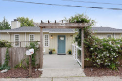 Photo of 103 Stanley AVE, PACIFICA, CA 94044 (MLS # ML81674285)