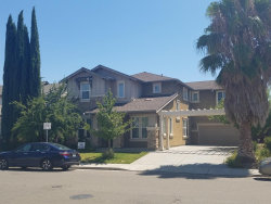 Photo of 1802 Lynn W Riffle ST, TRACY, CA 95304 (MLS # ML81674355)