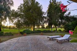 Photo of 1251 Chateau DR, SAN JOSE, CA 95120 (MLS # ML81674597)
