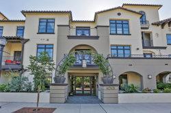 Photo of 100 First ST 214, LOS ALTOS, CA 94022 (MLS # ML81674636)