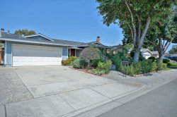Photo of 35047 Lilac LOOP, UNION CITY, CA 94587 (MLS # ML81674731)
