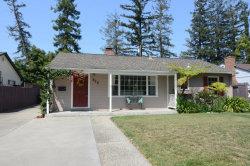 Photo of 926 Sunset DR, SANTA CLARA, CA 95050 (MLS # ML81674991)
