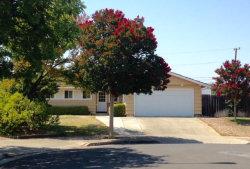 Photo of 7825 Lilac CT, CUPERTINO, CA 95014 (MLS # ML81675336)