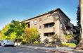 Photo of 1500 Sherman AVE 2F, BURLINGAME, CA 94010 (MLS # ML81675691)