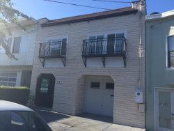 Photo of 368 Winchester ST, DALY CITY, CA 94014 (MLS # ML81675879)