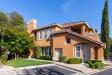 Photo of 5391 Silver Vista WAY, SAN JOSE, CA 95138 (MLS # ML81676045)