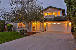 Photo of 428 Poplar ST, HALF MOON BAY, CA 94019 (MLS # ML81676155)
