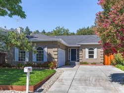 Photo of 14305 Paul AVE, SARATOGA, CA 95070 (MLS # ML81676175)