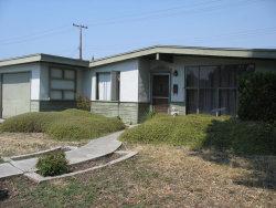 Photo of 2101 Main ST, SANTA CLARA, CA 95050 (MLS # ML81676256)